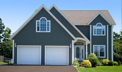 Garage Door Company Westchester Ny On Track Garage Doors