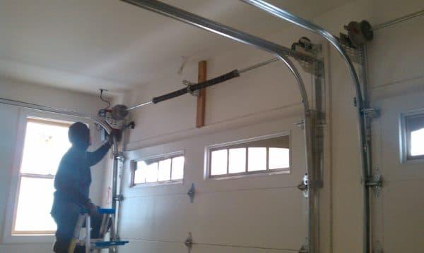Garage Door Company In Dutchess County Ny