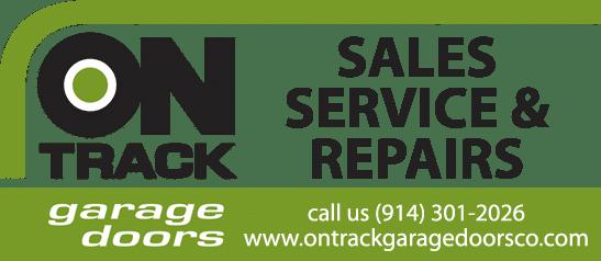 Garage Door Service And Repair Westchester Ny On Track Garage Doors