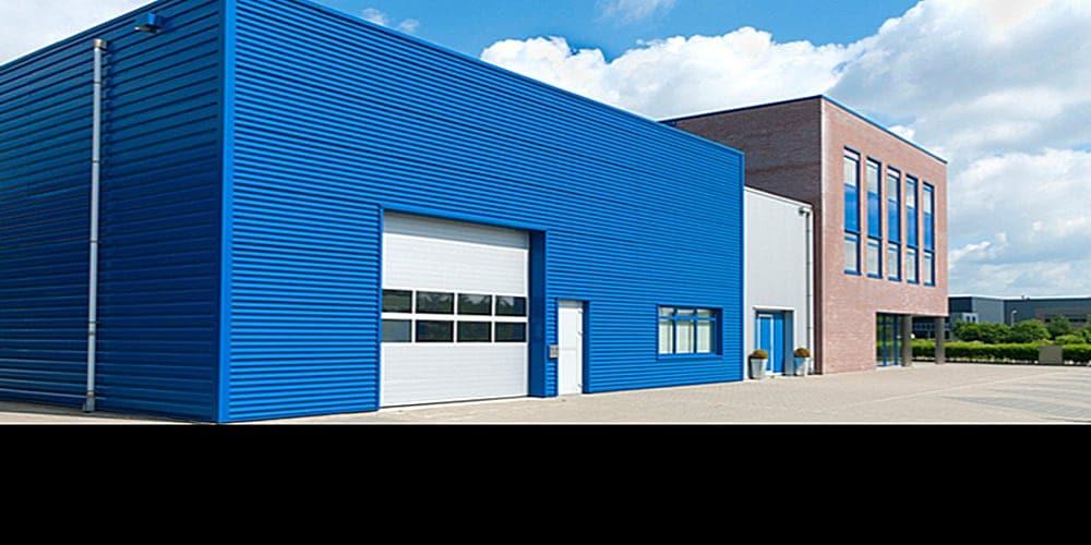 Garage Door Company Westchester Ny On Track Garage Doors