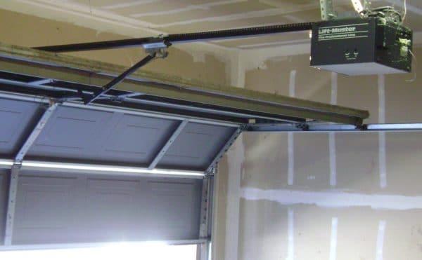 Charmant Garage Door Openers In Westchester County NY