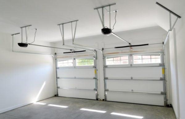 & Expert Garage Door Service in Westchester NY - On Track Garage Doors