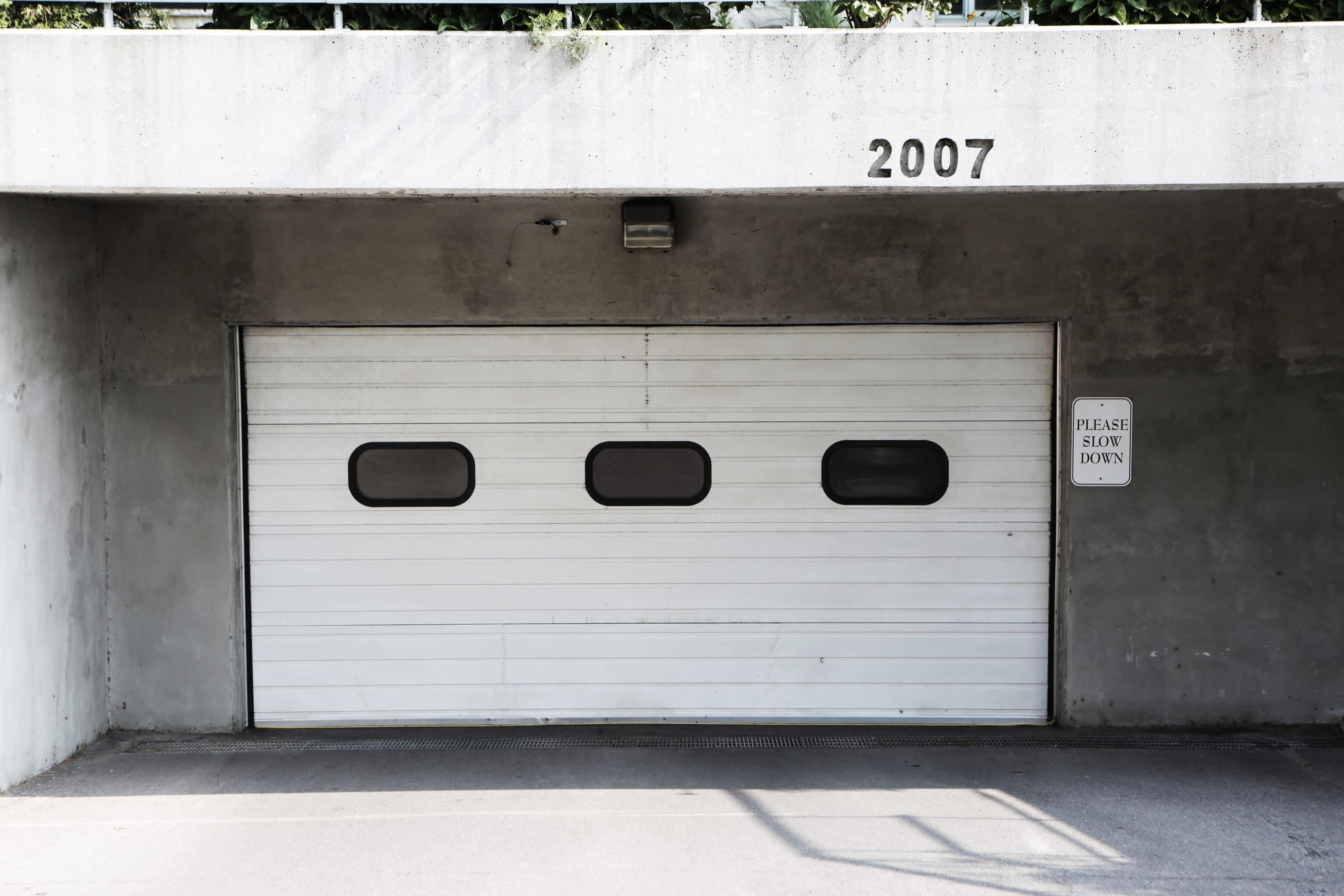 Garage Door Service In Putnam County Ny On Track Garage Doors