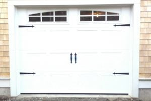 Charmant Garage Door Repairs In Westchester, NY