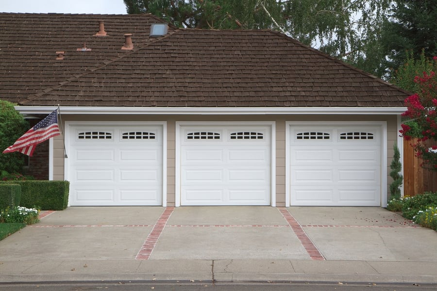 Superieur Yonkers, NY Garage Door Maintenance, Repair, And Installation Services