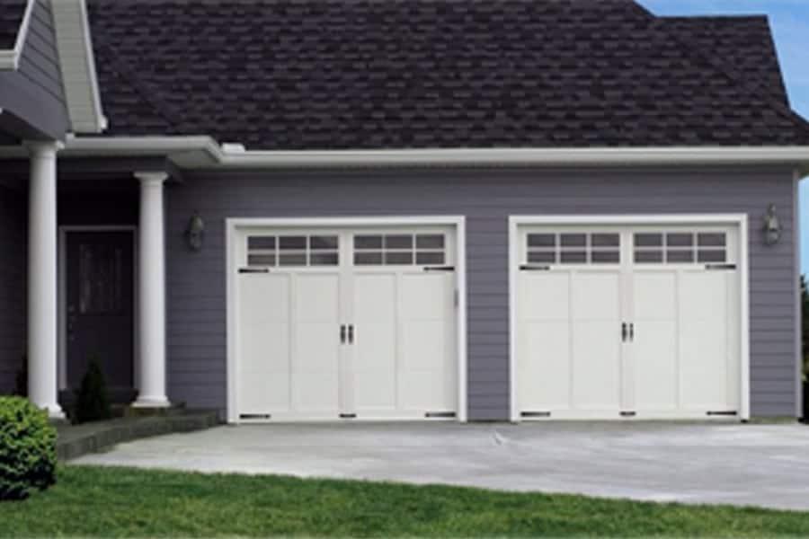Buchanan Ny 10511 Garage Door Service